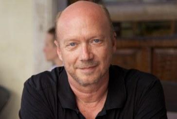 Paul Haggis envisage tourner un film au Maroc