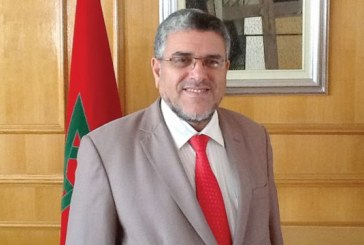 """Le Maroc, parmi les pays pionniers qui ont fait des questions de l'enfance et ses droits une priorité """"stratégique"""""""