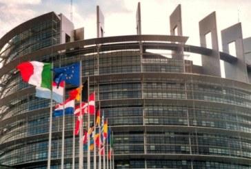 Rapport annuel de l'UE sur les droits de l'Homme : Le Parlement européen rejette un amendement hostile au Maroc