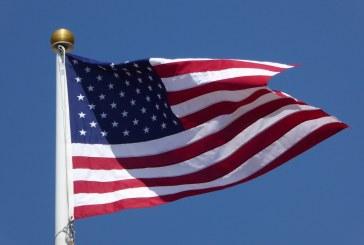 Une fausse ambassade US a délivré des visas pendant 10 ans