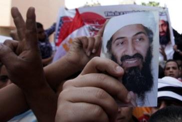 Washington inscrit sur sa liste noire antiterroriste un fils de Ben Laden