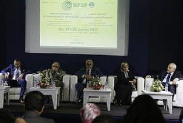Le Maroc a jeté les bases d'une expérience exceptionnelle en matière de finance participative