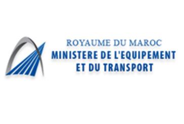 Mise en oeuvre de l'opération de contrôle et de répression d'infractions contenues dans le code de la route