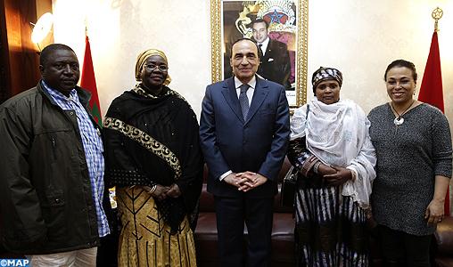 Badoo Site Rencontre Niger