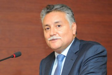M.Benabdellah: L'objectif est de réduire le déficit en logement de 50% à l'horizon 2021