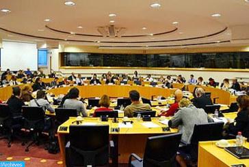 L'élection de la présidence du Parlement européen s'annonce compliquée