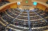 Sommet UA-UE : SM le Roi a présenté un vigoureux plaidoyer pour un véritable agenda africain sur la migration