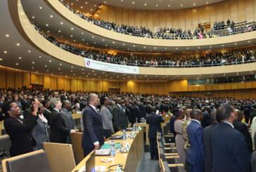L'Indonésie salue la décision du Maroc de réintégrer l'Union africaine