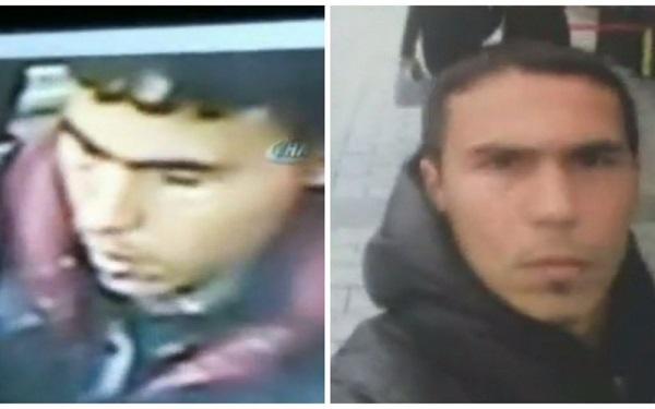 L'EI revendique l'attentat d'Istanbul, l'assaillant toujours en fuite