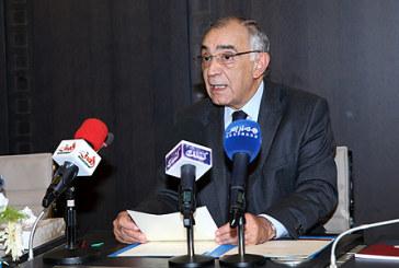 Le CSEFRS appelé à fournir plus d'efforts pour la réforme du système éducatif et la réhabilitation de l'école marocaine