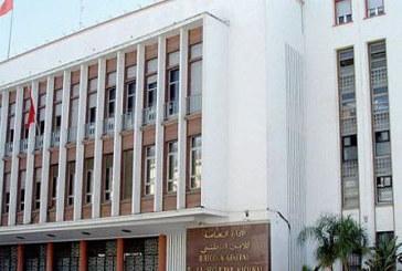 La DGSN dément les accusations portées contre la police judiciaire de Guelmim dans une affaire de corruption