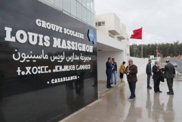 Les Rendez-Vous de Louis-Massignon accueillent Agnès Levallois