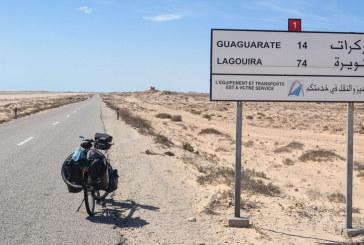 Retrait de Guerguarat: Le polisario capitule face à l'injonction du Conseil de sécurité
