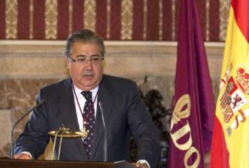 """Lutte contre l'immigration illégale : les relations avec le Maroc sont basées sur """"la confiance mutuelle"""""""