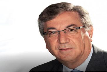 Le commissaire européen aux affaires maritimes jeudi au Maroc