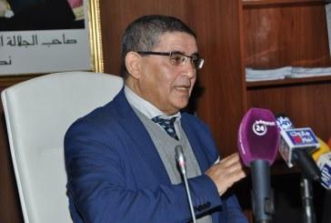 Cession de la SAMIR : une surprise en provenance de la Cour de cassation n'est pas à écarter