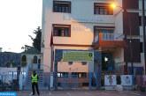 Le ministère de l'Education nationale dément l'intention de céder la gestion des établissements du Groupe scolaire Mohamed al Fatih à un groupe d'investissement national