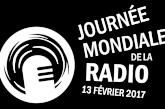 Célébration de la 6ème  Journée mondiale de la Radio 2017