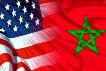 """La réorganisation du Conseil de sécurité nationale américain, un """"signal très positif"""" pour la stratégie africaine du Maroc"""