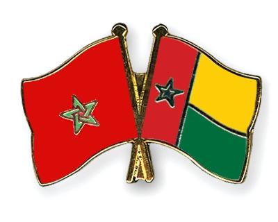 """La Guinée-Bissau réaffirme son soutien """"constant et inconditionnel"""" à la marocanité du Sahara et au plan d'autonomie"""