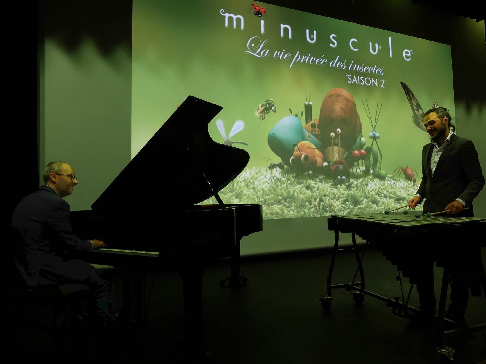 L'Institut français du Maroc présente sa saison culturelle 2017