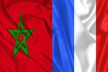 Entre le Maroc et la France, une relation frappée du sceau de la pérennité