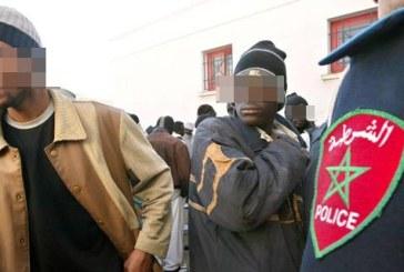 Casablanca-Settat: Lancement du programme d'intégration des migrants subsahariens
