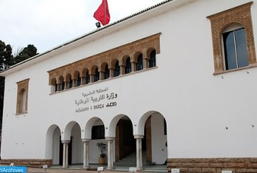 Le ministère de l'Éducation nationale dément l'annulation du droit à l'accompagnement pour les personnes en situation de handicap mental