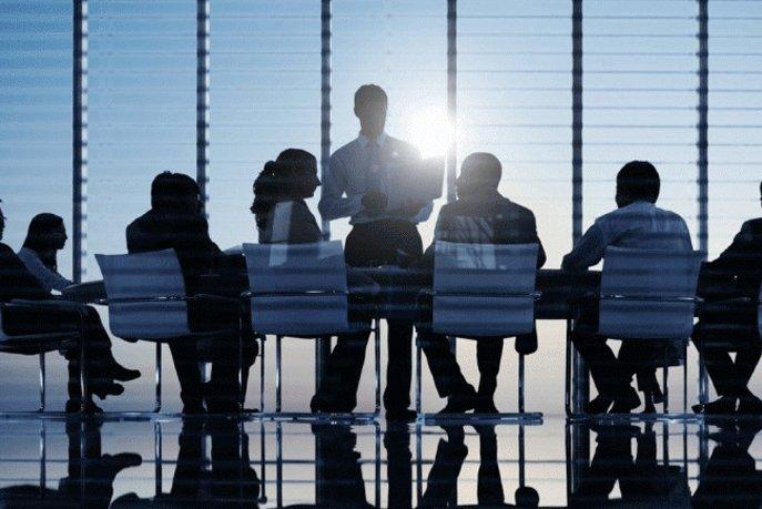 Ouverture  du 34è Conseil d'administration du CIDC