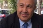 Gouvernement : El Othmani à la manœuvre