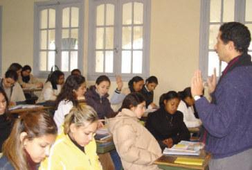 La grève nationale de la Ligue de l'enseignement privé, prévue le 14 mars, est reportée