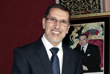 M. El Othmani pour l'approfondissement de la concertation avec les instances politiques et syndicales
