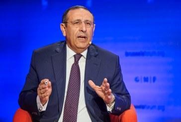 M. Amrani appelle à une refondation structurée et cohérente des instruments actuels de gouvernance internationale et de ses Institutions
