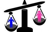 """Egalité hommes/femmes: Lancement à Rabat de la campagne de sensibilisation """"3lach la"""""""