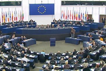 Une délégation de femmes parlementaires marocaines en visite d'étude au Parlement européen