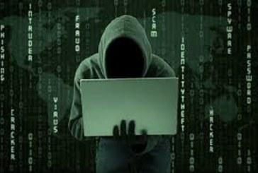 Piratage massif des sites internet en 2016