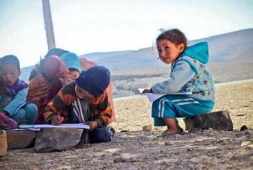 Système éducatif au Maroc entre espérance et disparité