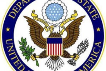 """Nouveau gouvernement: Washington félicite le Maroc, """"un partenaire clé des Etats Unis"""""""
