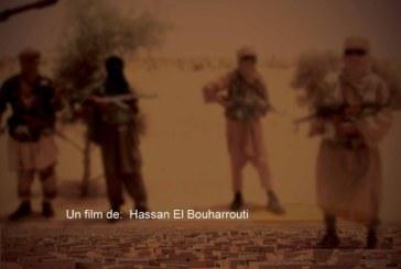 """Projection du documentaire  """"Sahel & Sahara – Connexions"""""""