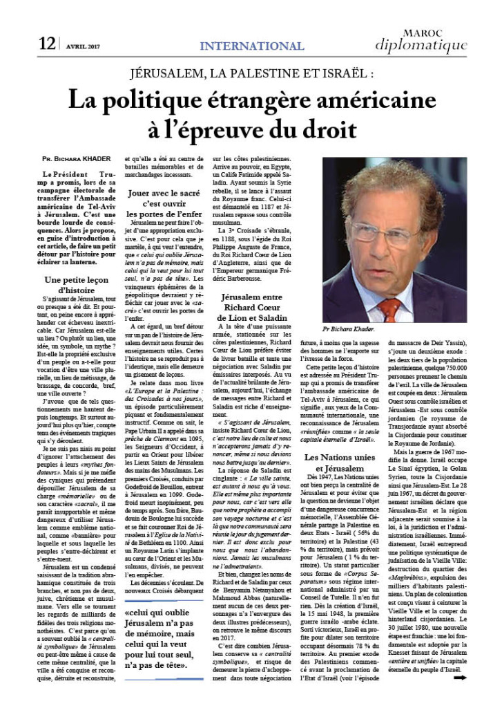 https://maroc-diplomatique.net/wp-content/uploads/2017/04/P.-12-Bichara-727x1024.jpg
