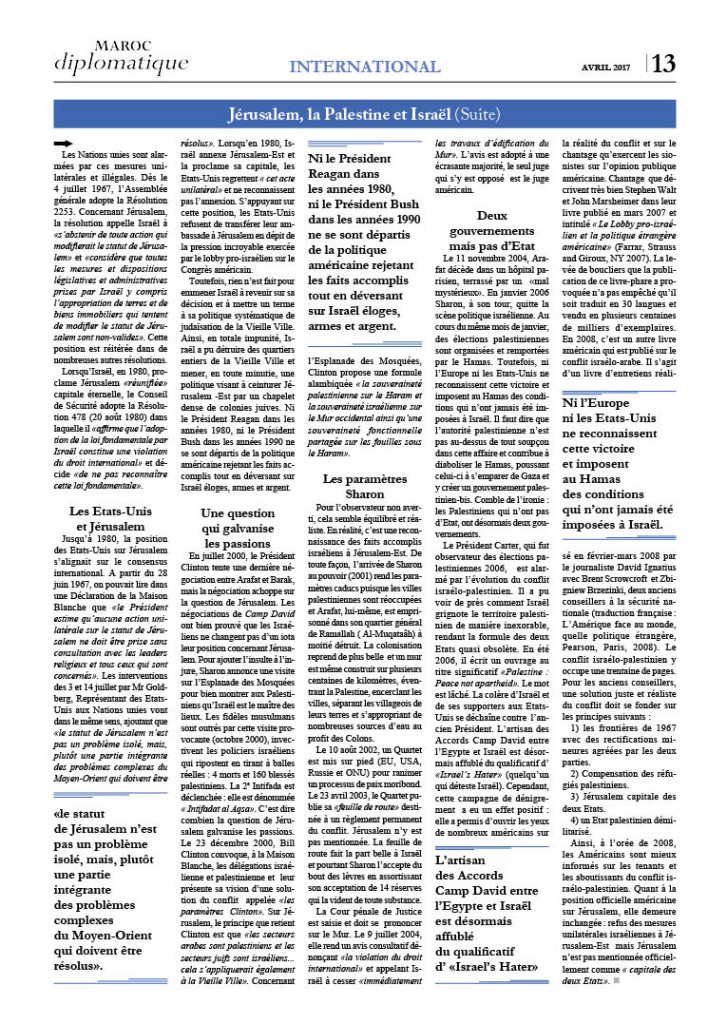 https://maroc-diplomatique.net/wp-content/uploads/2017/04/P.-13-Bichara-suite-727x1024.jpg