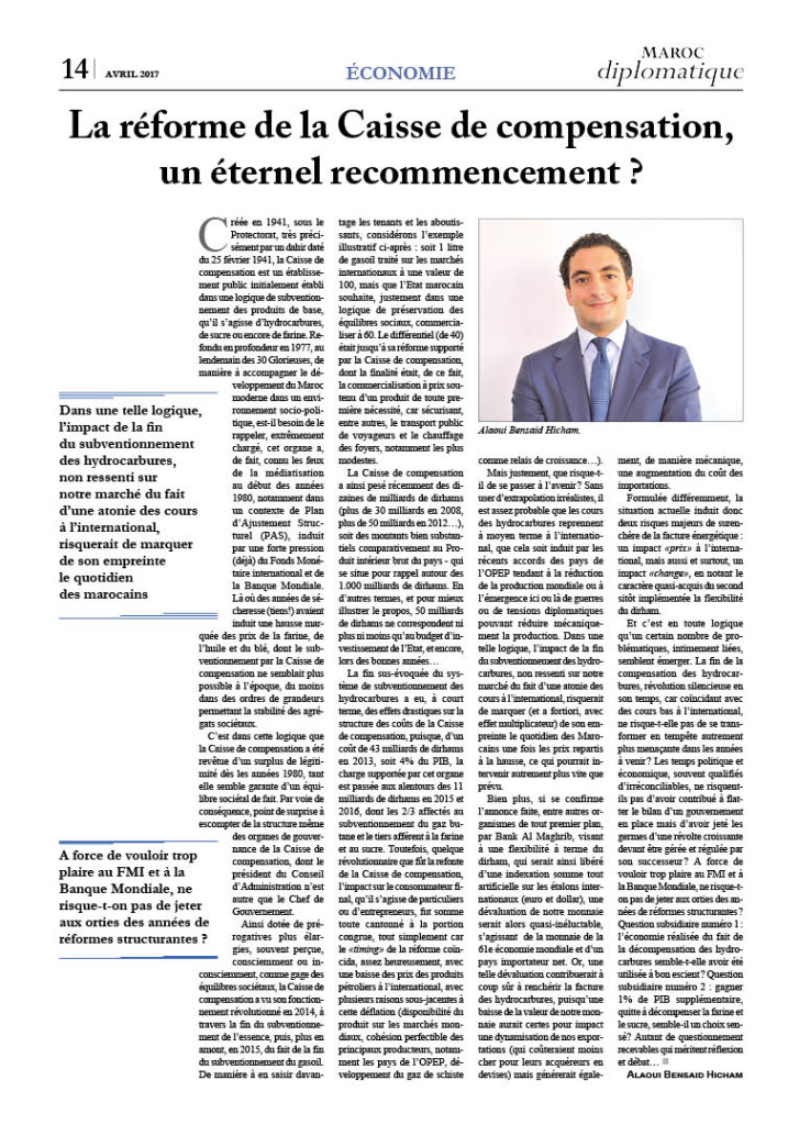 https://maroc-diplomatique.net/wp-content/uploads/2017/04/P.-14-Caisse-de-compensation-727x1024.jpg