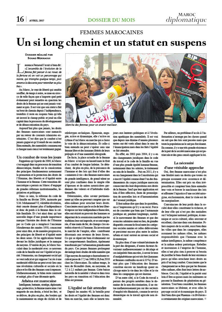 https://maroc-diplomatique.net/wp-content/uploads/2017/04/P.-16-Ouv.-DM-727x1024.jpg