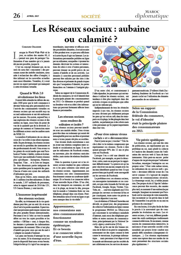 https://maroc-diplomatique.net/wp-content/uploads/2017/04/P.-26-RS-Chaouki-727x1024.jpg