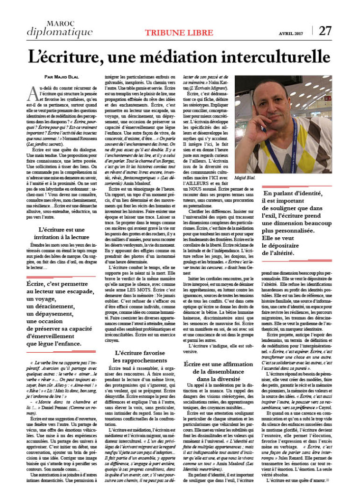 https://maroc-diplomatique.net/wp-content/uploads/2017/04/P.-27-Tribune-libre-727x1024.jpg