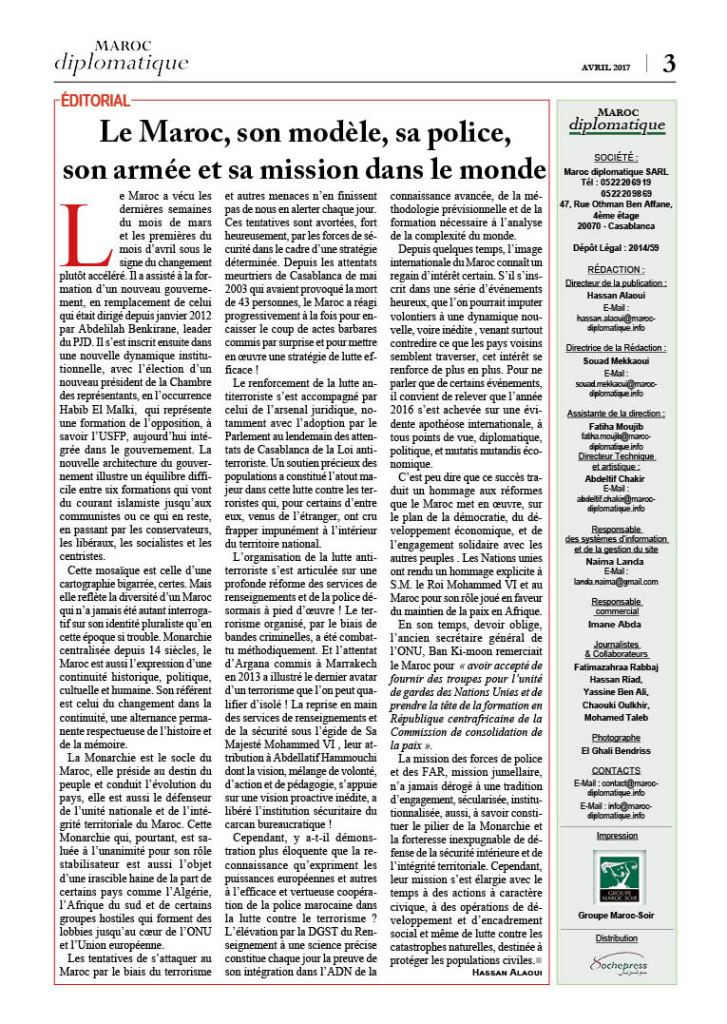 https://maroc-diplomatique.net/wp-content/uploads/2017/04/P.-3-Edito.-1-727x1024.jpg