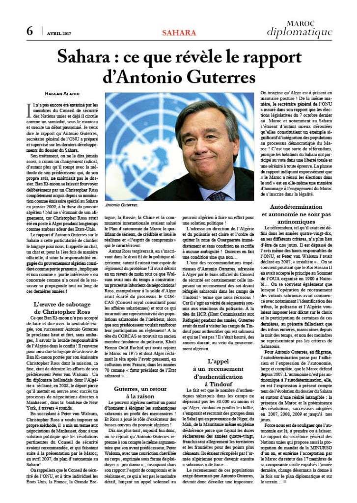 https://maroc-diplomatique.net/wp-content/uploads/2017/04/P.-6-Guteres-727x1024.jpg