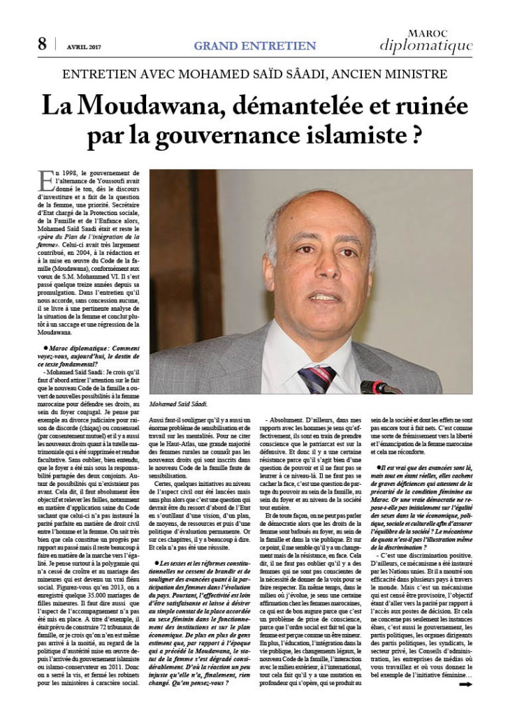 https://maroc-diplomatique.net/wp-content/uploads/2017/04/P.-8-Interview-727x1024.jpg