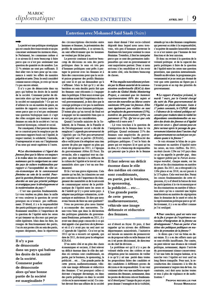 https://maroc-diplomatique.net/wp-content/uploads/2017/04/P.-9-Interview-2-727x1024.jpg