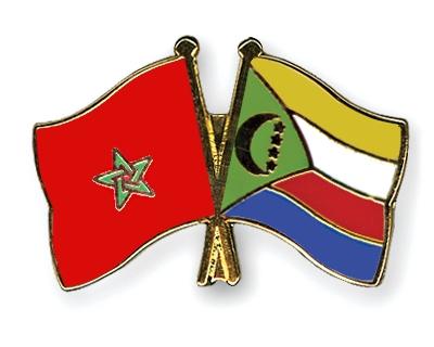 Entretiens maroco-comoriens pour renforcer la coopération en matière de formation professionnelle